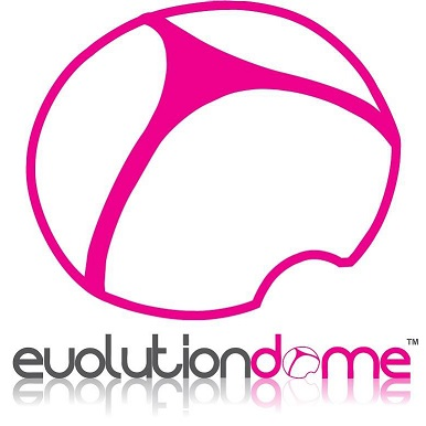 NAEC Stoneleigh announces partnership with Evolution Dome